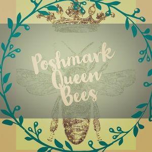 Facebook group Poshmark Queen Bees